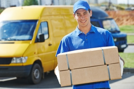 Why Should You Hire Movers in Advance?